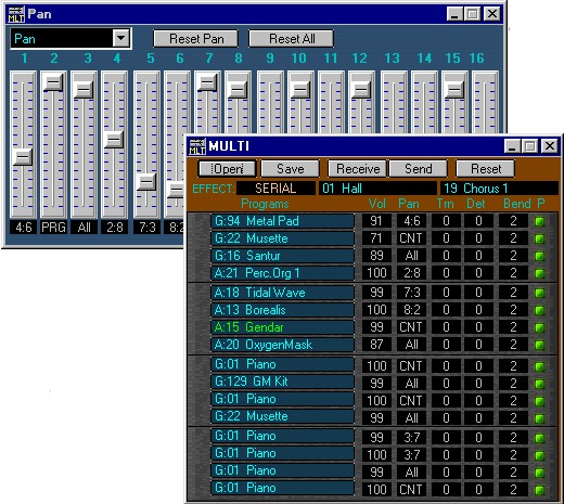 Cubase sx Warez Crack Serial Keygen Full Version Results RSS. . App, Cubas