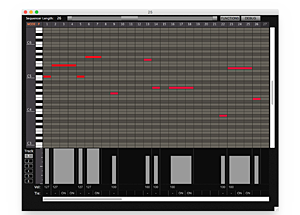 10 Sequencer lg.png